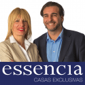 essencia real estate