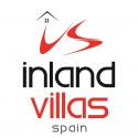 InlandVillas Spain