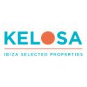 Kelosa