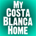 My Costa Blanca Home