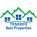 Capital Property Tenerife