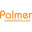 Palmer Premium Real Estate