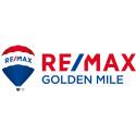 RE/MAX Golden Mile