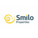 Smilo Properties