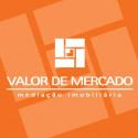 Valor de Mercado - Sociedade de Mediação Imobiliária, Lda