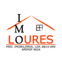 Imoloures - Mediação Imobiliária, Unipessoal, Lda