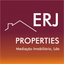 ERJ PROPERTIES - MEDIAÇÃO IMOBILIÁRIA, LDA