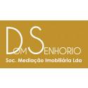 DomSenhorio, Lda