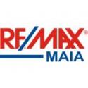 Remax Maia