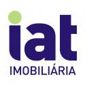 IAT - Sociedade de Mediação Imobiliária, Lda