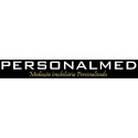 Personalmed - Sociedade de Mediação Imobiliária, Lda