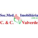 C. & C. Valverde