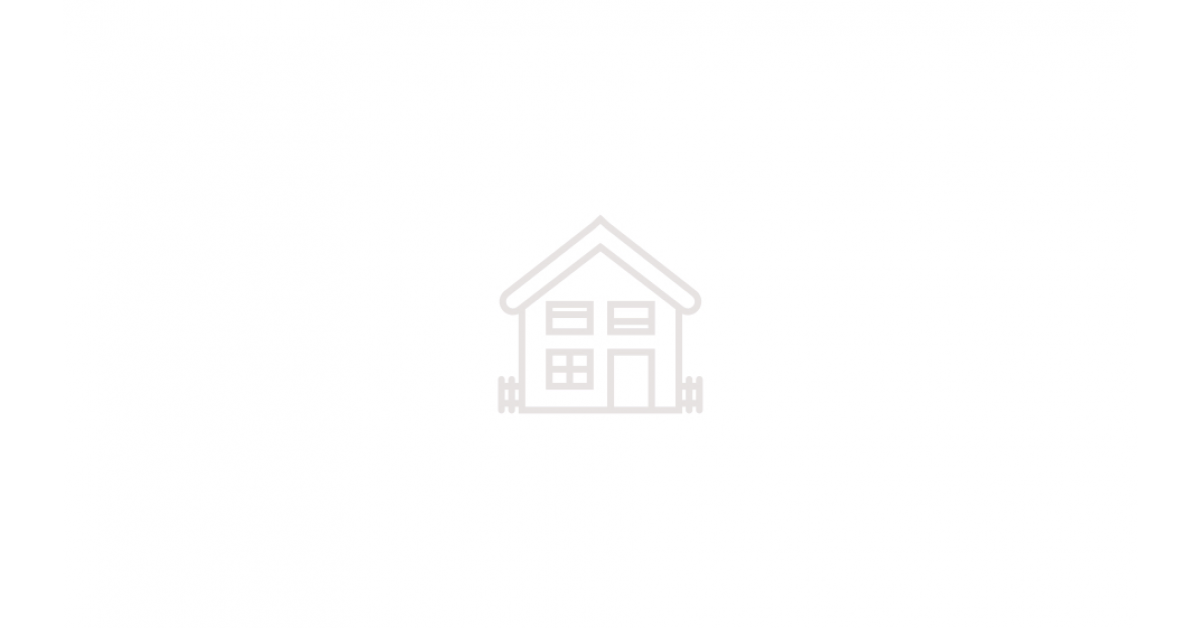 palma de mallorca landhaus zu vermieten ab 6 000 pro monat bezug 3911693. Black Bedroom Furniture Sets. Home Design Ideas