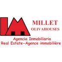 Inmobiliaria Millet OlivaHouses