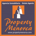 Propertymenorca