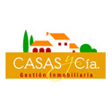 CASAS y Cía. Estate Agents