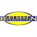 Buy Spain Properties Sl