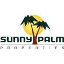 Sunny Palm Properties