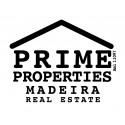 Flexiquadrante Lda - Prime Properties Madeira Real Estate