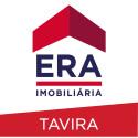 ERA TAVIRA - S&R Realty Solutions, Mediação Imobiliária, Ld…