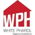 WHITEPHAROL