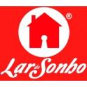 Lardesonho Vila do Conde - Póvoa de Varzim - Famalicão