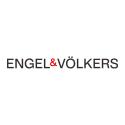 Engel & Völkers Mallorca Central & South