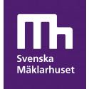 SVENSKA MÄKLARHUSET COSTA BLANCA