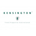 Kensington Finest International - Portals