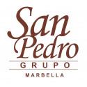 Sanpedro Grupo inmobilaria