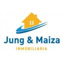 JUNG & MAIZA INMOBILIARIA