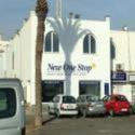 New One Stop