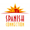 Spanish Connection