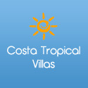 Costa Tropical Villas