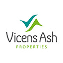 Vicens Ash Properties