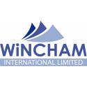 Wincham International Ltd
