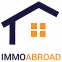 IMMO Abroad Real Estate