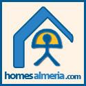 Homes Almeria