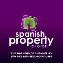 Spanish Property Choice