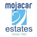 Mojacar Estates