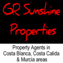 Gr Sunshine Properties