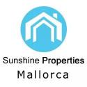 Sunshine Properties Mallorca