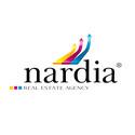 Nardia