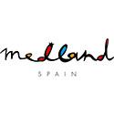 Medland