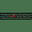 Engel & Völkers Calpe - Moraira