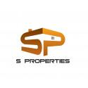 S Properties