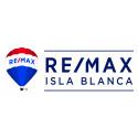 RE/MAX Isla Blanca