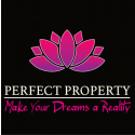 Perfect Property Europe S.L.