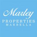 Marley Properties Marbella