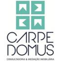 Carpe Domus